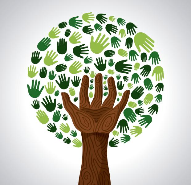 There are lots of volunteer opportunities with NEAT from gardening to program prep, event support to NEAT Finds. Contact us to see what the current opportunities are.