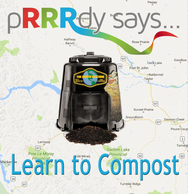 Learn to compost throughout the year in this workshop with NEAT staff. Got a pile that just isn't working? Want to know what's going on in your bin? This is for you! Contact NEAT to register.