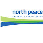 North Peace Savings and Credit Union has sponsored the Community Can for three years. Together, we have donated almost 1000 jars of locally preserved produce to the food banks.