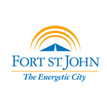 The City of Fort St John has worked with NEAT to promote idle reduction, the new curbside recycling program, yard waste collection and energy conservation.