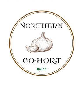 Northern Co-Hort is a NEAT program that is working to see how best to support local producers.